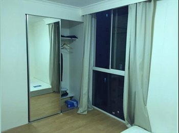 EasyRoommate AU - City Room For Rent - Haymarket, Sydney - $400 pw