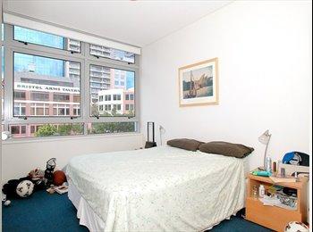 EasyRoommate AU - clean and furnished  - Sydney, Sydney - $150 pw
