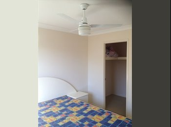 EasyRoommate AU - Share Accomodation - Calamvale, Brisbane - $150 pw