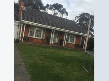EasyRoommate AU - beautiful House in Fulham for share - Fulham, Adelaide - $180 pw