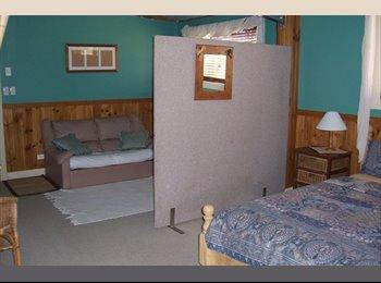 EasyRoommate AU - American Barn Country Lifestyle - Tamworth, Tamworth - $180 pw