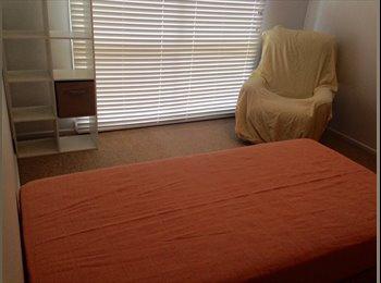 EasyRoommate AU - Single room - Highton, Geelong - $165 pw
