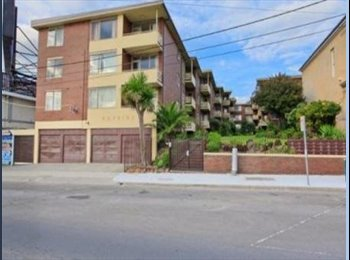 EasyRoommate AU - Cannot ask for a better home, all in your door step - St Kilda, Melbourne - $300 pw