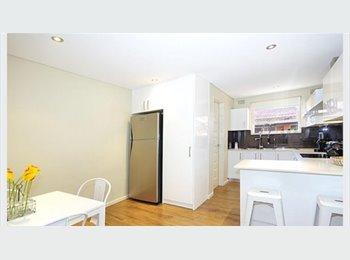 EasyRoommate AU - Furnished Room for rent, Kingsgrove  - Kingsgrove, Sydney - $260 pw