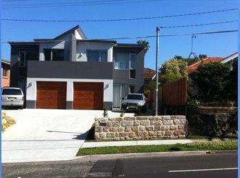 EasyRoommate AU - Very nice room for rent in Balgowlah - Balgowlah, Sydney - $280 pw