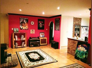 Bull Creek single room for rent