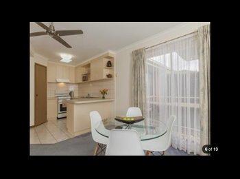 EasyRoommate AU - Room available  - Highton, Geelong - $130 pw
