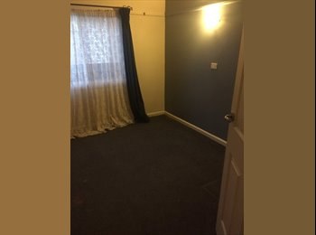 EasyRoommate AU - Room for rent South Shepparton  - Shepparton, Shepparton - $150 pw