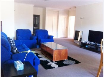 EasyRoommate AU - 2min to trains, close to shops, perfect for students or professionals! - Hurstville, Sydney - $200 pw