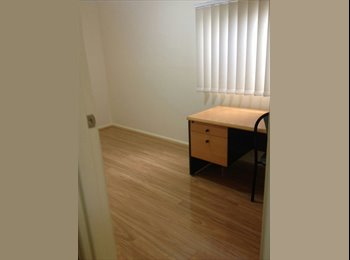 EasyRoommate AU - Brand new 2 bedroom granny flat for rent in Riverwood - Riverwood, Sydney - $400 pw