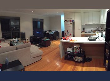 EasyRoommate AU - I am looking for a house mate  - Reservoir, Melbourne - $250 pw