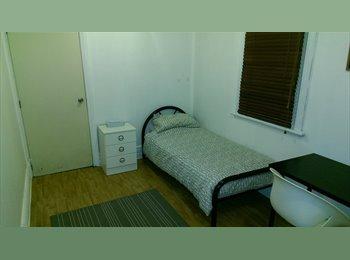 EasyRoommate AU - Furnished Room in Gordon - Gordon, Sydney - $200 pw