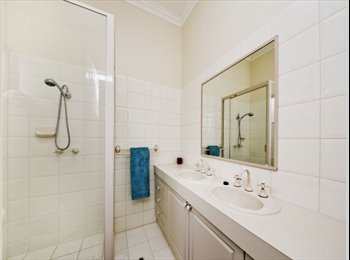 EasyRoommate AU - Fabulous House in Mt Hawthorn - Mount Hawthorn, Perth - $295 pw