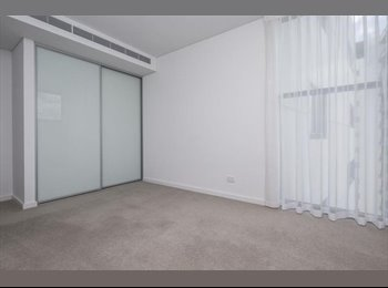 EasyRoommate AU - Modern, clean and relaxed apartment - Burswood, Perth - $270 pw