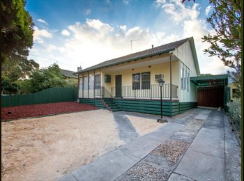 EasyRoommate AU - Quiet clean and managed accommodation - Frankston North, Melbourne - $185 pw