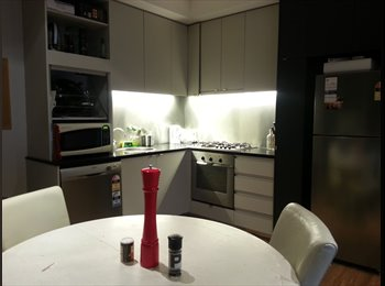 **COUPLES WELCOME ** FULLY FURNISHED ** SWANSTON & COLLINS...