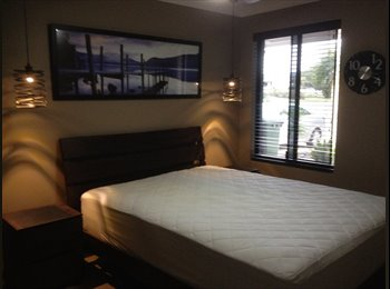 EasyRoommate AU - Short term or Long term available - Maida Vale, Perth - $240 pw