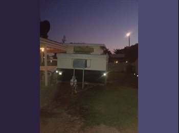 EasyRoommate AU - self contained caravan - Maddington, Perth - $150 pw