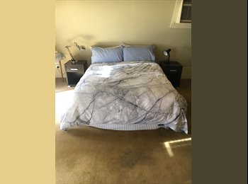 EasyRoommate AU - A great place to live. Near to all facilities such as Camberwell Train Station and Burke Rd shops an - Hawthorn East, Melbourne - $300 pw