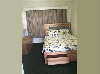 EasyRoommate AU - Fully furnished room available  - Lynwood, Perth - $170 pw