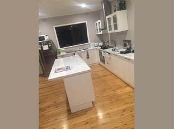 EasyRoommate AU - Room available for rent  - East Albury, Albury - $120 pw