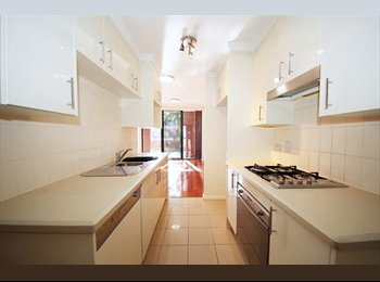 EasyRoommate AU - Beautiful house - Ashfield, Sydney - $250 pw