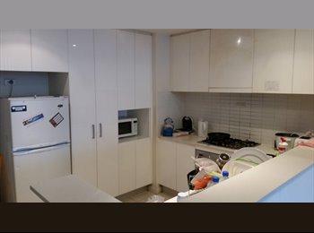 EasyRoommate AU - Room share - Sydney, Sydney - $160 pw