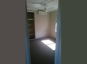 EasyRoommate AU - Looking for house mates  - Douglas, Townsville - $150 pw
