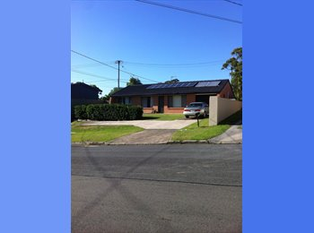 EasyRoommate AU - Attractive shared accommodation - Molendinar, Gold Coast - $175 pw