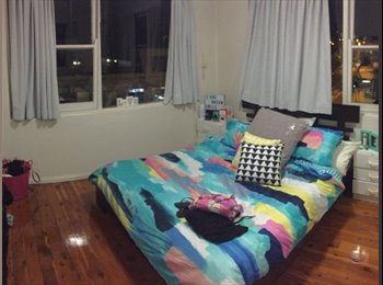 EasyRoommate AU - Flat share in South Cronulla - Cronulla, Sydney - $250 pw