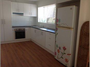EasyRoommate AU - Room to rent - Sunnybank, Brisbane - $130 pw