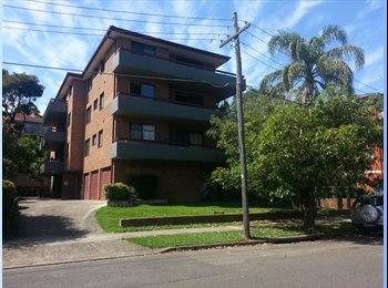 EasyRoommate AU - One bedroom for rent - Mortdale, Sydney - $200 pw