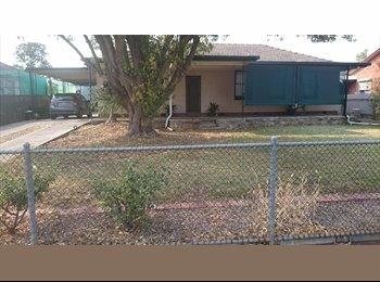 EasyRoommate AU - Great location $150. per week  - Enfield, Adelaide - $150 pw