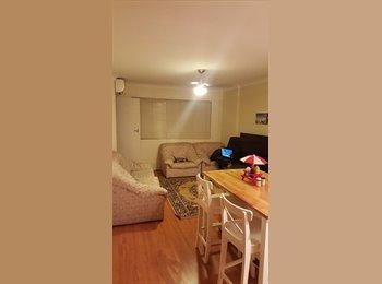 EasyRoommate AU - Room for rent in Ashgrove - Ashgrove, Brisbane - $125 pw
