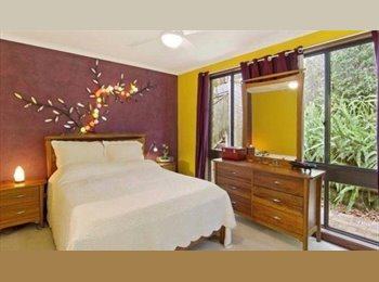 EasyRoommate AU - Have 2 rooms for 2 quiet clean asian females to share nice house - Pennant Hills, Sydney - $200 pw