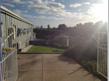 EasyRoommate AU - Housemate wanted in Mitcham - Mitcham, Adelaide - $155 pw