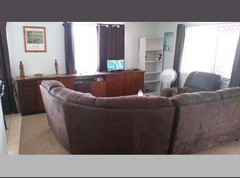 EasyRoommate AU - Share house - Logan Central, Brisbane - $150 pw