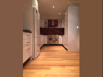 Urgently require housemate - Unfurnished room available