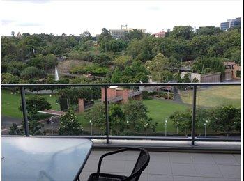 EasyRoommate AU - Roomsharing in Rome Parkland - Brisbane, Brisbane - $165 pw