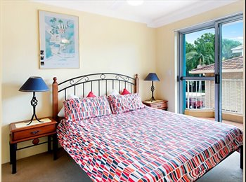 EasyRoommate AU - Board offered, negotiable terms(depending on your requirements), Gold Coast - $175 pw