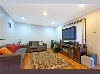 EasyRoommate AU - Private Garden Self-Contained Flat-share with Bush Vistas & Pool - Baulkham Hills, Sydney - $300 pw