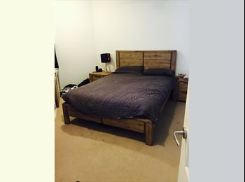 EasyRoommate AU - Unfurnished room available  - North Ward, Townsville - $130 pw