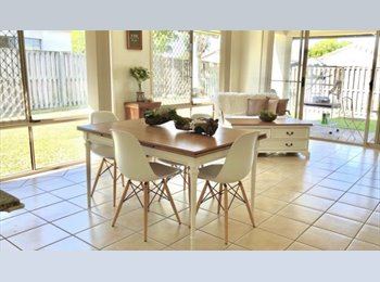 EasyRoommate AU - Happy respectful person wanted - Robina, Gold Coast - $180 pw