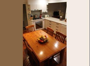 EasyRoommate AU - Room for rent - Frankston, Melbourne - $200 pw