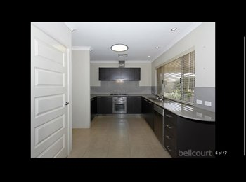 EasyRoommate AU - House to rent north beach - North Beach, Perth - $190 pw