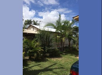 EasyRoommate AU - House share, very close to Train & Shops. - Strathpine, Brisbane - $150 pw