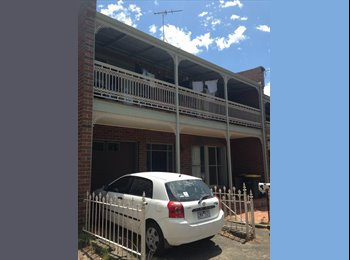 EasyRoommate AU - Spacious 1-Bedroom Apartment (downstairs section of a shared house) for Rent in Geelong West  - Geelong West, Geelong - $185 pw