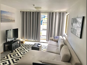 EasyRoommate AU - David, Surry Hills - $88 pw