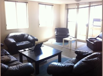 EasyRoommate AU - Female only room to share, Melbourne - $145 pw