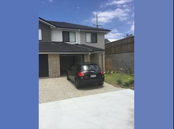 EasyRoommate AU - Looking for new house mate - Wynnum West, Brisbane - $150 pw